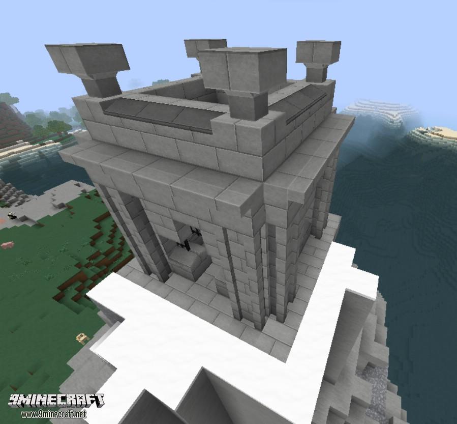 Dungeons-blocks-mod-3.jpg