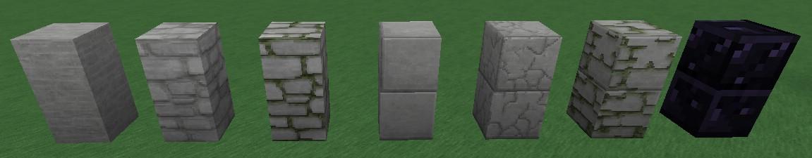 Dungeons-blocks-mod-7.jpg