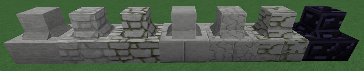 Dungeons-blocks-mod-8.jpg