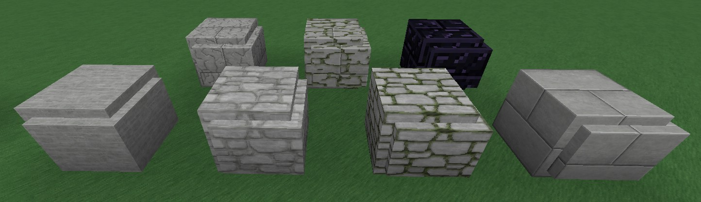 Dungeons-blocks-mod-9.jpg