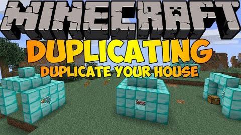 Duplicating-Mod.jpg
