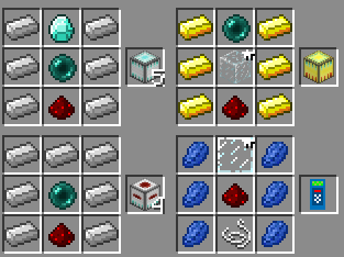 Dynamic-Transport-Mod-7.png