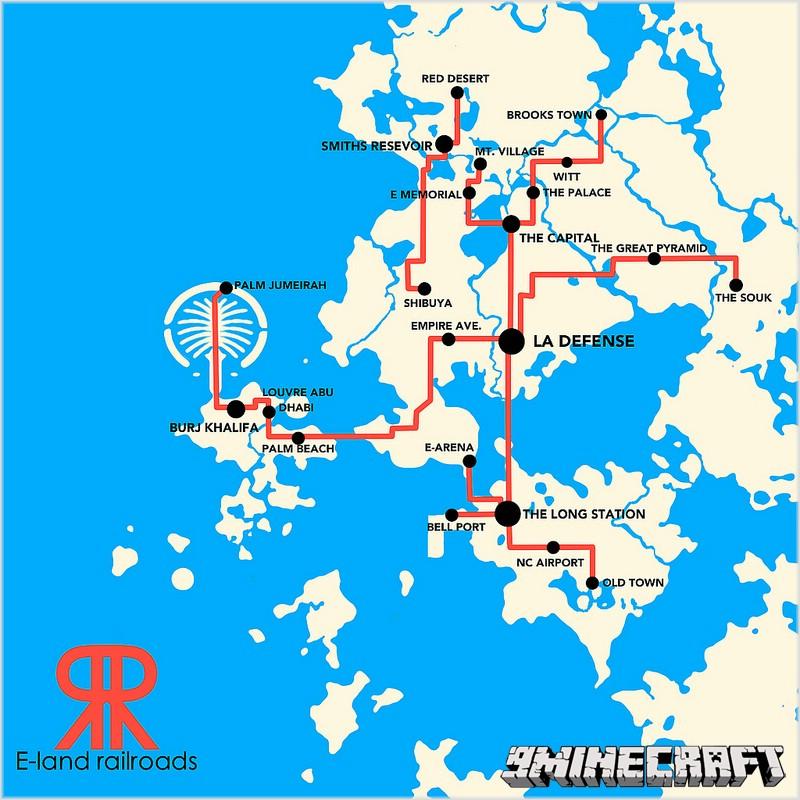 E-land-Map-Screenshot-14.jpg