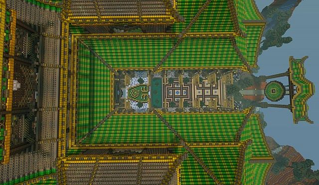 Earth-Kingdom-Grand-Market-Map-9.jpg