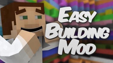 Easy-Building-Mod.jpg