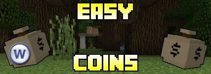Easy-Coins-Mod.jpg