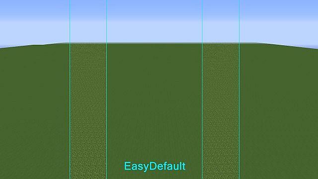 Easydefault-resource-pack-4.jpg
