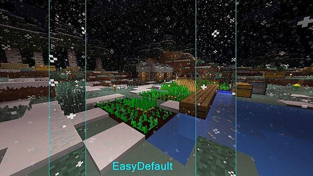 Easydefault-resource-pack-8.jpg