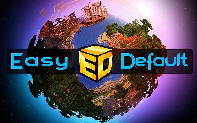 Easydefault-resource-pack.jpg