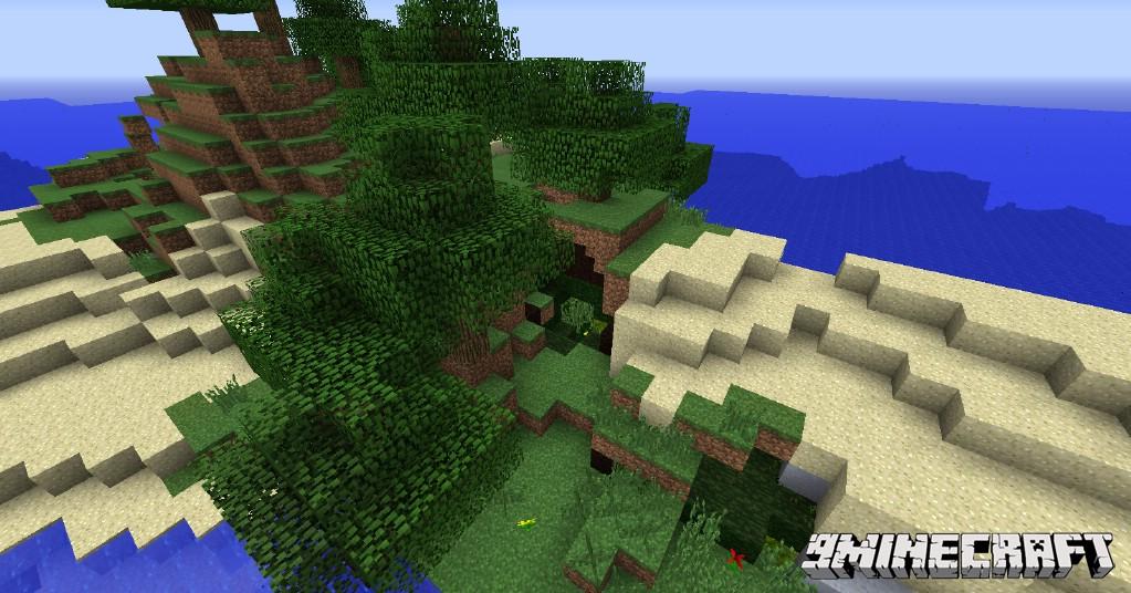 Elemental-Caves-Mod-11.jpg