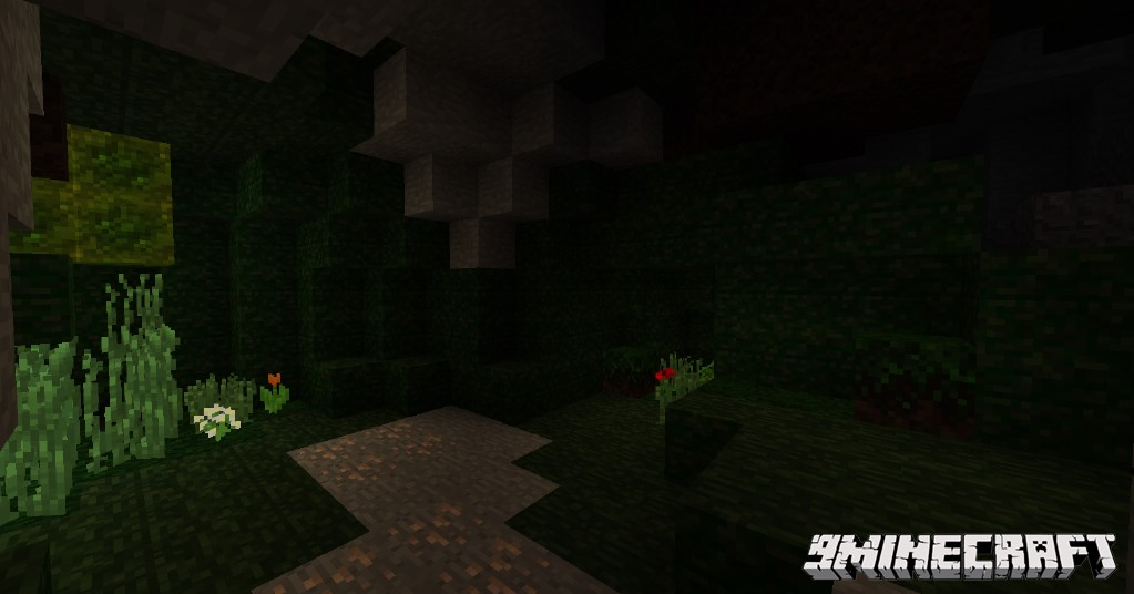 Elemental-Caves-Mod-14.jpg