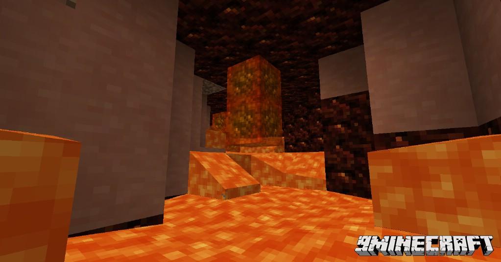 Elemental-Caves-Mod-3.jpg