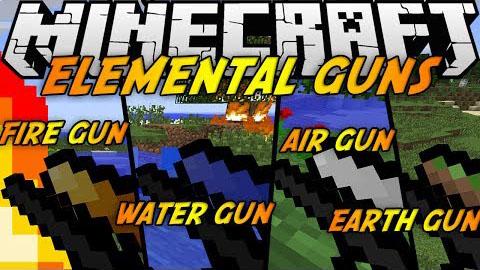 Elemental-Guns-Mod.jpg