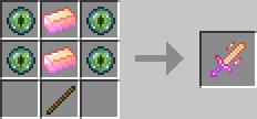 Elemental-Swords-Mod-3.png