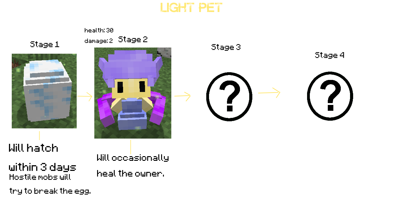 Elemental-Witch-Mod-13.png