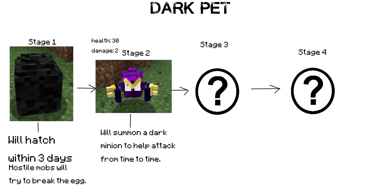 Elemental-Witch-Mod-14.png