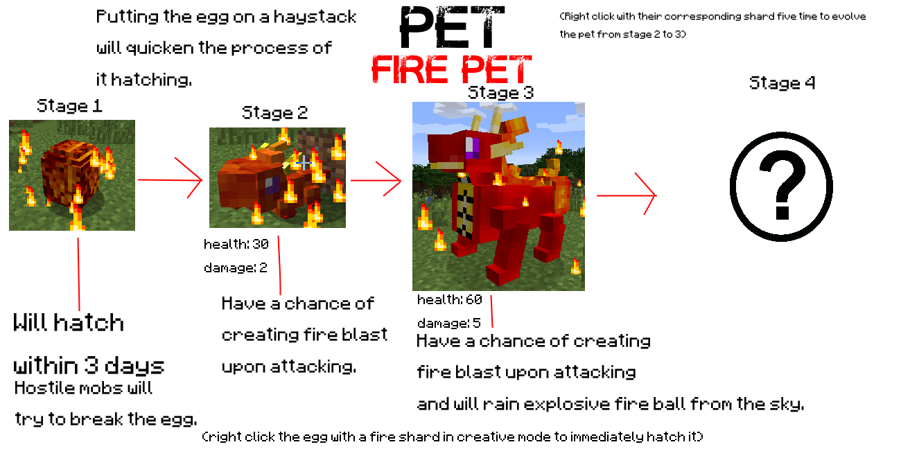 Elemental-Witch-Mod-9.png