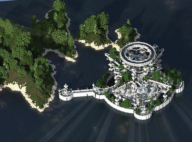 Elijas-Temple-Map.jpg
