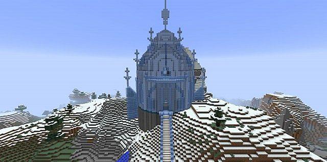 Elsas-ice-palace-map-1.jpg