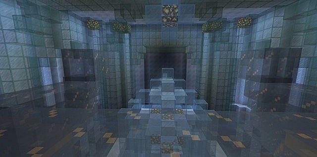 Elsas-ice-palace-map-10.jpg