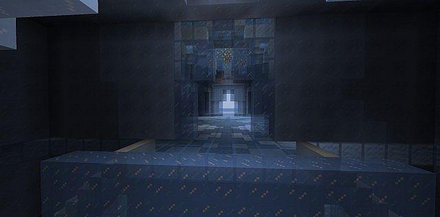 Elsas-ice-palace-map-13.jpg