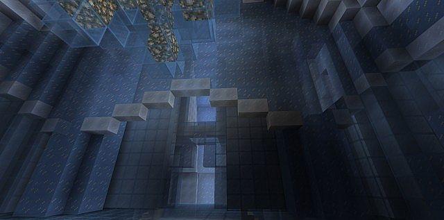 Elsas-ice-palace-map-14.jpg