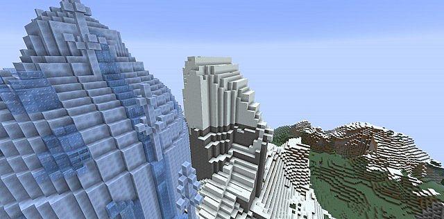 Elsas-ice-palace-map-18.jpg