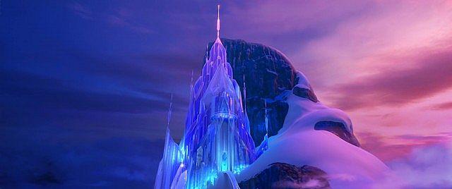 Elsas-ice-palace-map-3.jpg