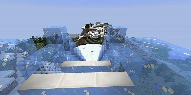Elsas-ice-palace-map-5.jpg