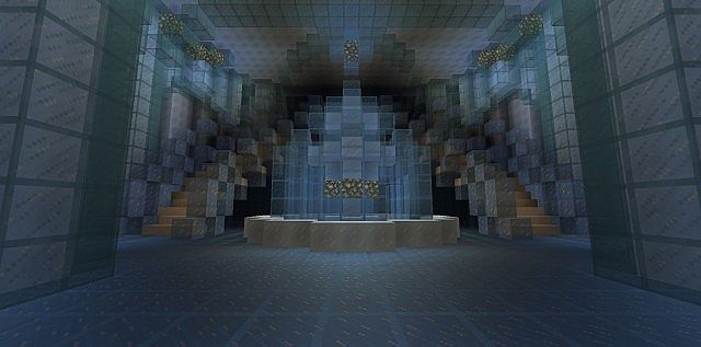 Elsas-ice-palace-map-6.jpg