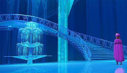 Elsas-ice-palace-map-7.jpg
