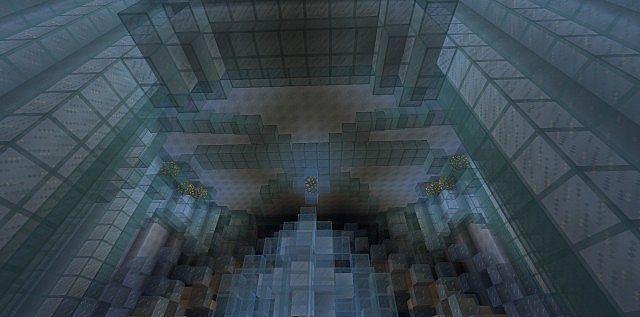Elsas-ice-palace-map-8.jpg