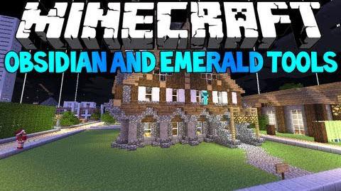 Emerald-and-Obsidian-Tools-Mod.jpg