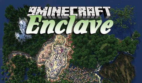 Enclave-Map.jpg