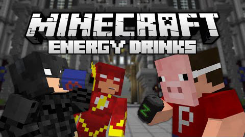 Energy-Drinks-Mod-by-Kimeriderf.jpg