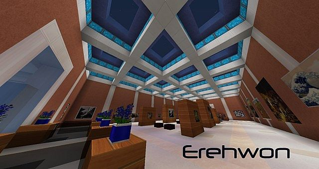 Erehwon-resource-pack.jpg