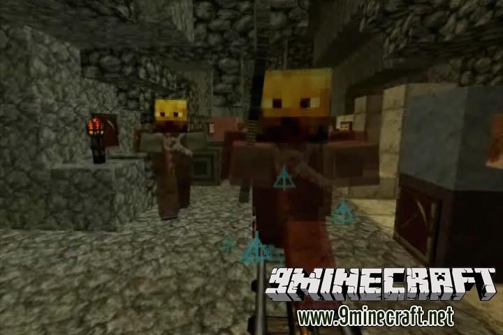 Escape-from-zanzer-tems-dungeon-map-1.jpg