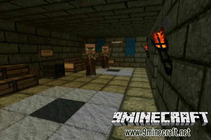 Escape-from-zanzer-tems-dungeon-map-2.jpg