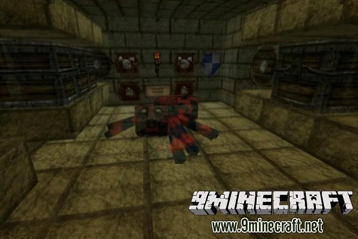 Escape-from-zanzer-tems-dungeon-map-3.jpg