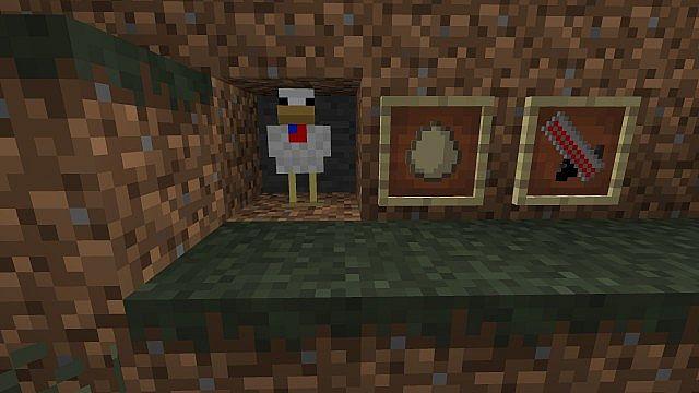 Explosive-Chickens-Mod-1.jpg