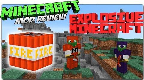 Explosive-Minecraft-Mod.jpg