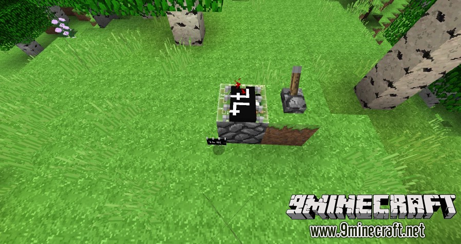 Explosives-Remake-Mod-16.jpg