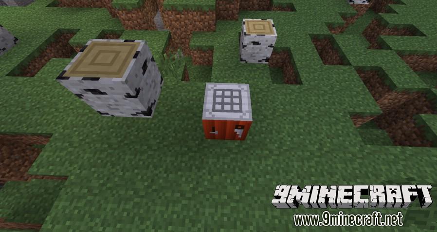 Explosives-Remake-Mod-17.jpg