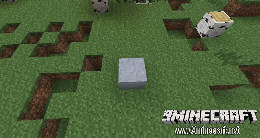 Explosives-Remake-Mod-18.jpg