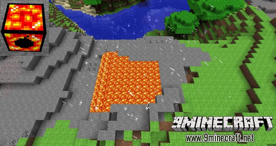Explosives-Remake-Mod-6.jpg