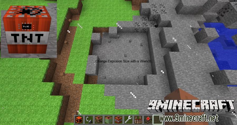Explosives-Remake-Mod-9.jpg