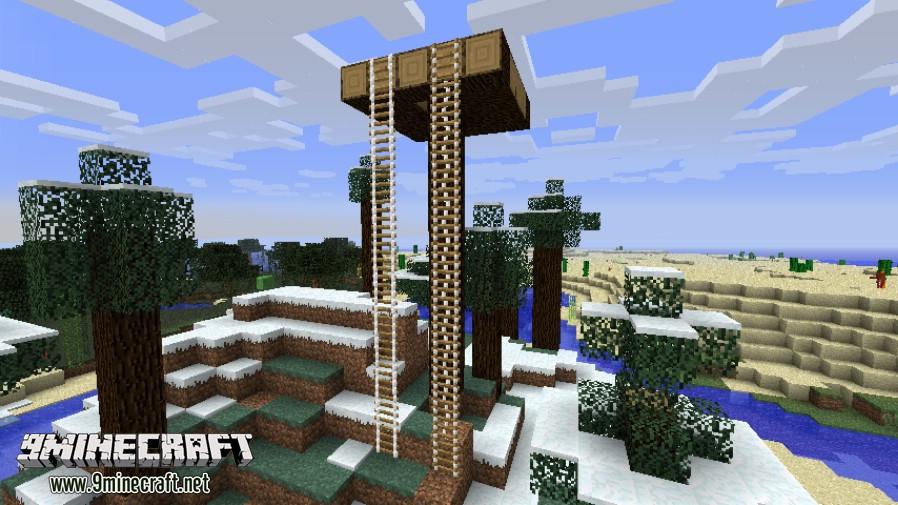 Extendable-Ladders-Mod-1.jpg