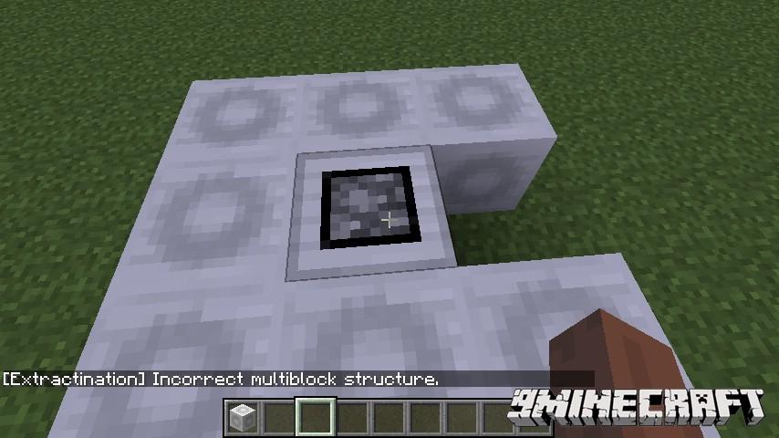 Extractination-Mod-3.jpg