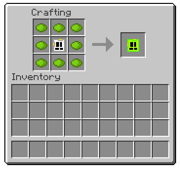 Extractinator-Mod-speedchip.png