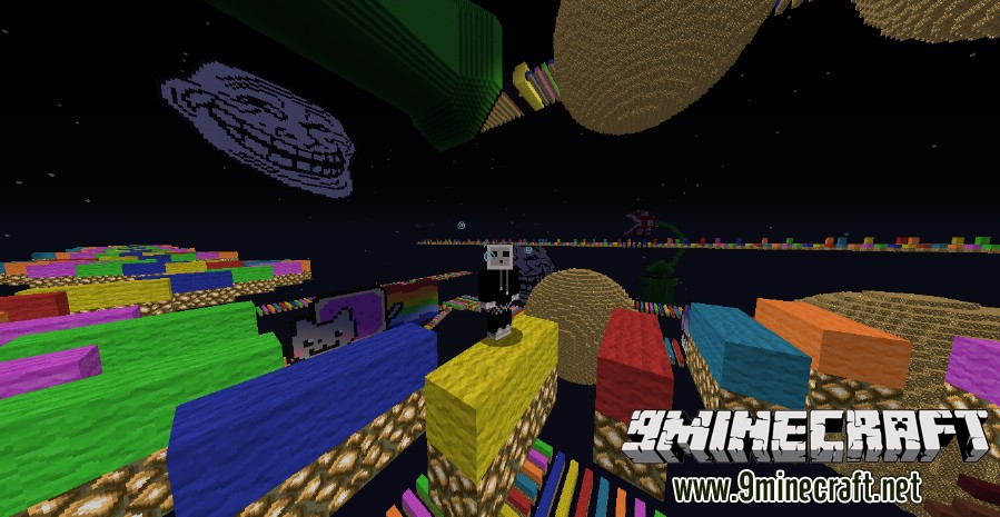 Extreme-Rainbow-Road-Map-2.jpg
